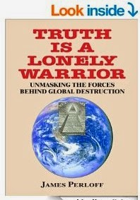 http://www.amazon.com/Truth-Lonely-Warrior-James-Perloff/dp/0966816021