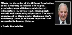rockefeller-mao-social-experiment