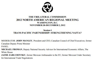 Trilateral_Commission_TPP