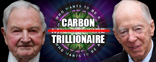 nif_trillionaire
