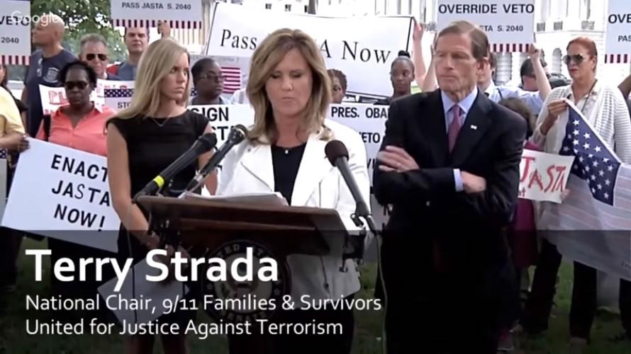 terry_strada-override_jasta_veto_rally-dc